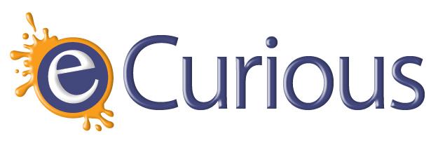 eCurious Inc.