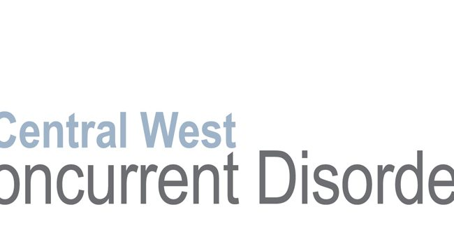 Central West Concurrent Disorders Network