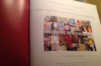 Indo-American Arts Council, Inc. (NYC)