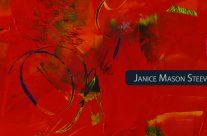Janice Mason Steeves