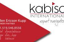 Kabisa International