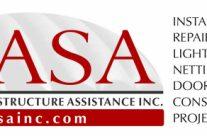 WASA Inc.