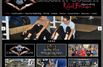 CrossFit Guelph