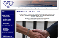 The BRIDGE Prison Ministry